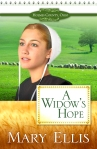 A Widow's Hope 4_5 copy