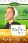 A Widow's Hope 4_5 copy