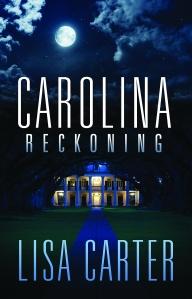 CarolinaReckoning_Cover6x9