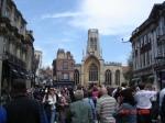 Old Towne York