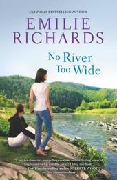 No-River-Too-Wide-thumb