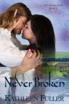 NeverBrokenFront (1)
