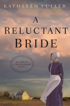 ReluctantBride2a2b (1)