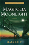 magnolia moonlight 150 pix