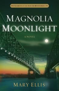 f6bf6-magnolia2bmoonlight