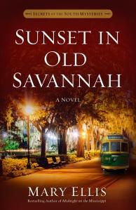 sunset-in-old-savannah-3